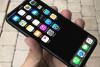 Apple'ın son bombası iPhone 8 mi?