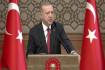 Cumhurbaşkanı Erdoğan, isim vermeden Adnan Oktar'a soytarı dedi