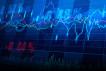 AL sinyali veren hisseler 23-05-2016