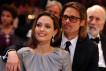 Angelina Jolie boşanınca bu evde yaşayacak!