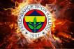Fenerbahçe'de yaprak dökümü! 3 isimle...