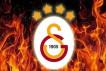 Galatasaray'da forvet transferinin sırrı içerde!