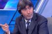 Rıdvan Dilmen'den Lucescu'ya milli kadro eleştirisi