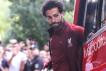 Mohamed Salah oruç tutacak mı?