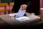 Referandumdan 'evet' çıkarsa neler değişecek?