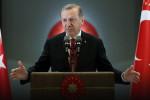 Erdoğan Putin ile görüşeceği tarihi açıkladı