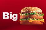Big Mac endeksi neyi gösteriyor