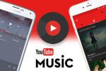 YouTube arka plandayken de müzik dinlemenin yolu