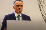 Naci Ağbal'dan bütçe açıklaması