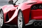 Ferrari'ler nasıl bir üretim sürecinden geçiyor?