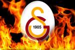 Galatasaray Judo Takımı'na icra şoku!