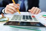 Kira geliri vergisini hangi giderler azaltır