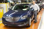 Opel`in satılacağı tarih belli oldu!