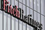 Fitch'ten iki ülke için not açıklamaları