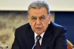 Aziz Kocaoğlu ve 128 sanık hakkında beraat kararı