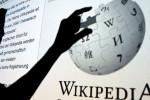 Wikipedia yalan haber ile mücadele edecek