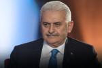 Yıldırım'dan Türkiye Varlık Fonu açıklaması