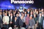 Panasonic Türkiye'deki üretimini artıracak