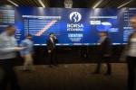 Borsa, altın ve euro haftanın kazandıranları
