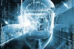 Yapay zeka, Alzheimer hastalığını tespit edecek