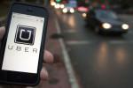 Uber'in piyasa değeri 120 milyar dolar