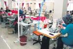 Küçük işletmeye ikinci emeklilik