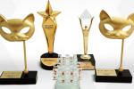 TEB'in iletişim kampanyalarına tam 24 ödül