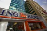 ING Bank'tan düşük faizli konut kredisi