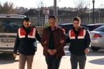 Uşak'ta tarihi eser kaçakçıları yakalandı