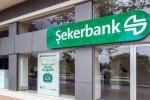 Şekerbank, BİST Sürdürülebilirlik Endeksi'ne girdi