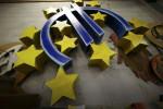 Euro bölgesi 2017'nin son çeyreğinde büyüdü