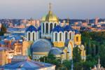 20 sigorta şirketi Ukrayna'dan çıktı