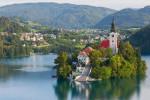 İşte Avrupa'nın en güzel kasabaları! Türkiye'den bir yer listede