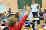 Almanya'da okul zamanı tatile para cezası