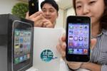 iPhone eski modelini yeniden satışa çıkıyor!