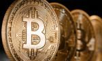 Bitcoin 2016'da değerini katladı
