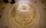 Fed'den düzenli faiz artışları gelecek!