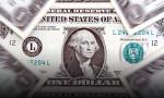 Dolar ve euroda son durum!