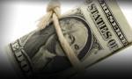 Dolardaki artış siyasi olayların sonucu!