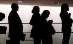 ABD'de işsizlik başvuruları 247 bin oldu
