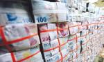 1.5 milyon kişi kredi için bankalara koştu