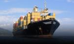 Afrika'ya 4 yılda 64 milyar dolar ihracat