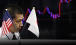 Asya piyasalarının Trump'a tepkisi bekleniyor