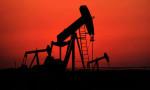Petrol OPEC sonrası kazançlarını korudu
