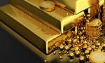 Altın fiyatları endişeler ile yükseldi