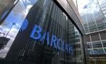 Barclays emtiada siyah kuğu tehditi olduğunu düşünüyor