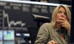 Borsalar için açık risk! Dış şok bekleniyor