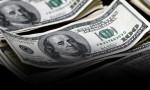 Dolar tarihi rekorunu yeniledi!