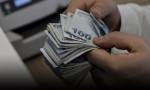 HSBC Türk Lirası için ne öngörüyor?