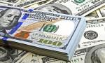 Merkez direndikçe dolar yükselir